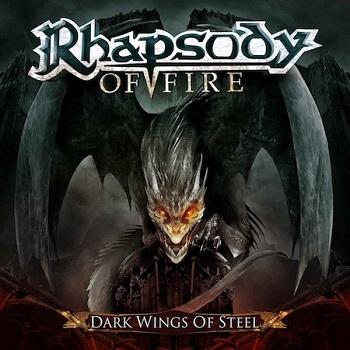 Rhapsody Of Fire 2013