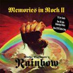 Ritchie Blackmore's Rainbow – Memories In Rock II