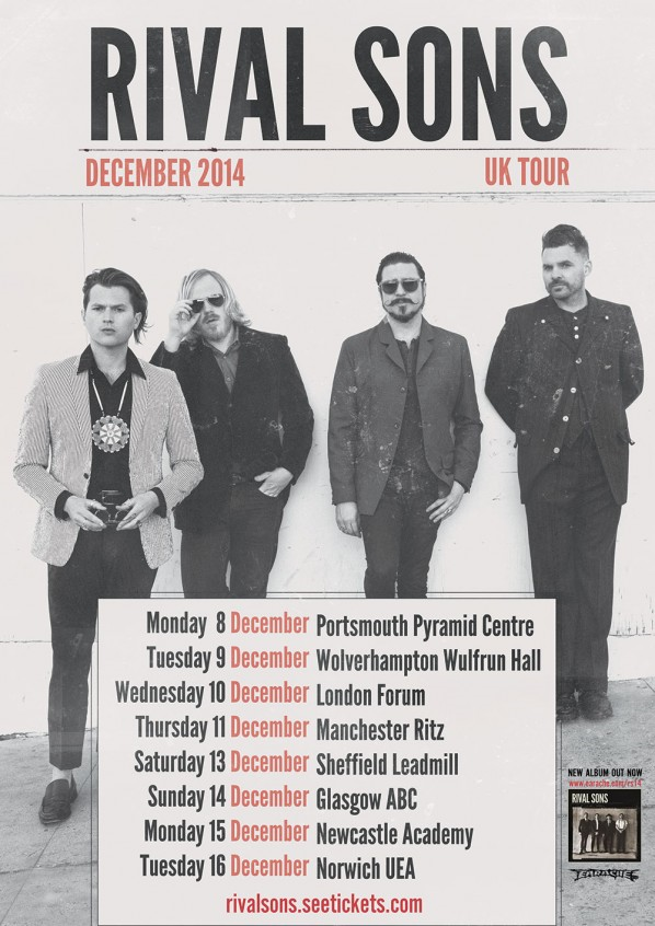 Rival-Sons-tour-poster-Dec
