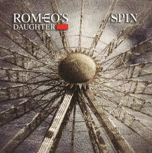 Romeo's-Daughter-spin