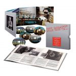Rory Gallagher – Irish Tour '74 (40th Anniversary Deluxe Edition)
