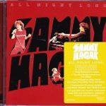 Sammy Hagar - All Night Long (remaster 2017)