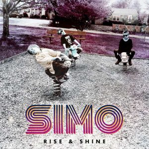 SIMO-Rise-and-Shine-1200x1200