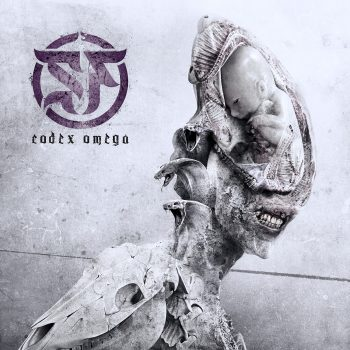 SOM425-Septicflesh-Codex-main-1500p-RGB