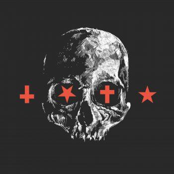 sahg-memento-mori-front-cover