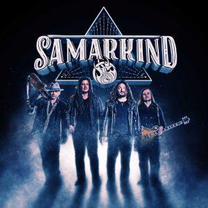 Samarkind 2017