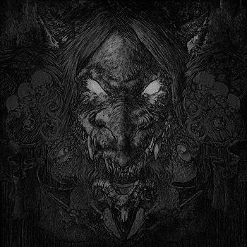 Satanic Warmaster - Fimbulwinter2015