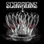 Scorpions – Return To Forever