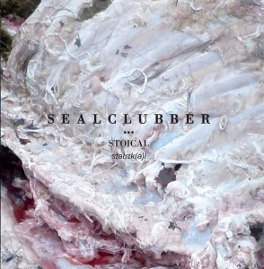 Sealclubber Stoical sleeve