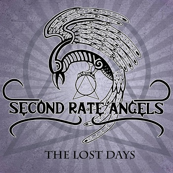 Second Rate Angels