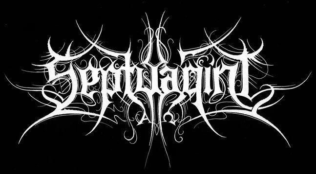 Septuagint Logo