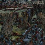 Seputus – Man Does Not Give