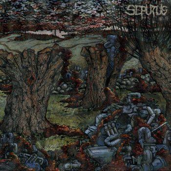 seputus