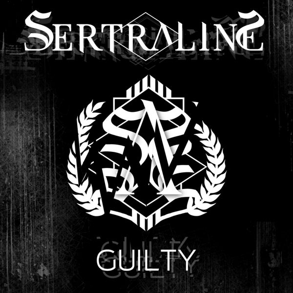 Sertraline - Guilty 2017