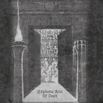 "Seventh Xul – Qliphothic Rites of Death 7"" EP"