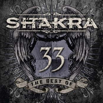 Shakra - 33