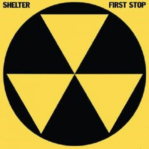 Shelter_FirstStop500