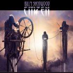 Videos of the Week - Billy Sherwood + Direct Divide + Voodoo Vegas + Zebrahead + Fightstar