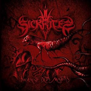 Sickrites 2014