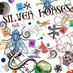 Silver Horses - Tick