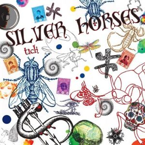 Silver-Horses-tick-2017