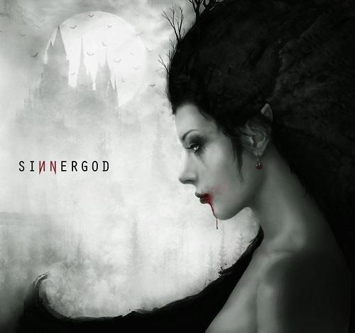 Sinnergod - 2016