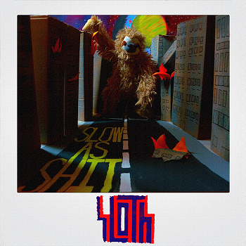 Sloth2015