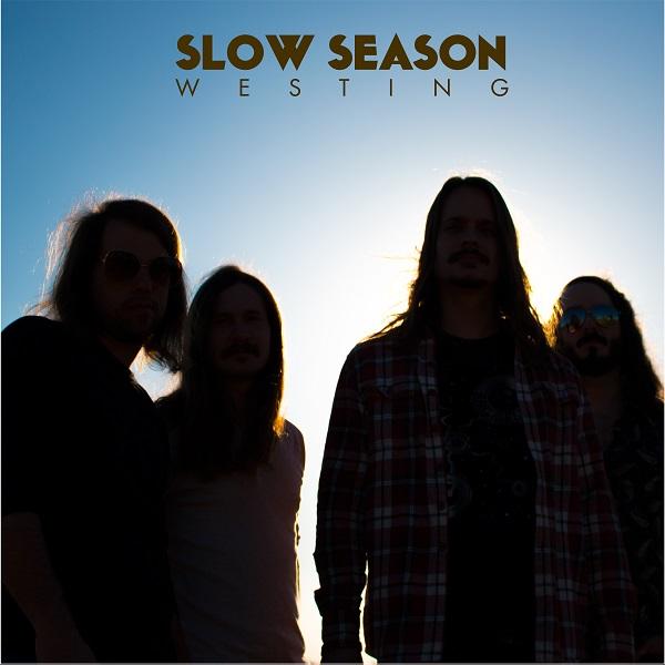 Slow Season – Westing