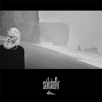 Solsatfir 2014