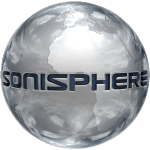 A message from Team Sonisphere