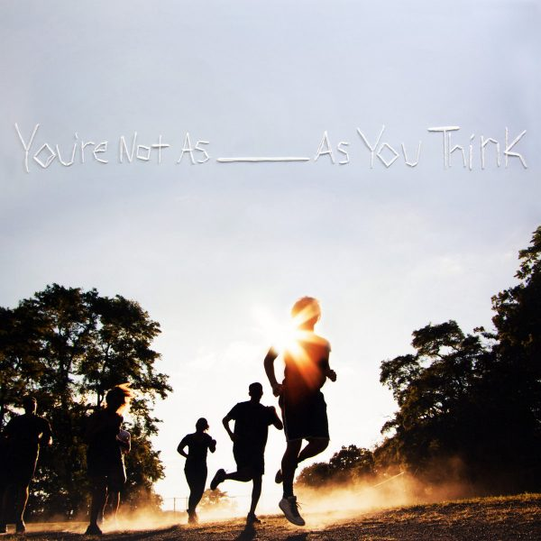 Sorority Noise – You're Not As