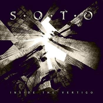 Soto 2015