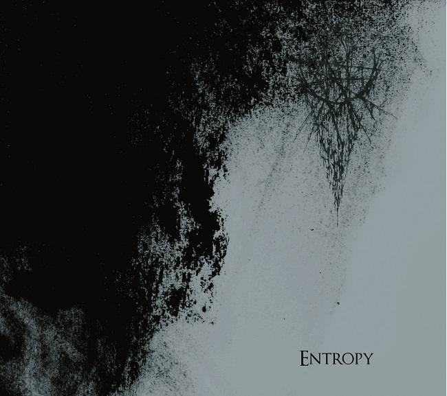 Spire - Entropy 2016