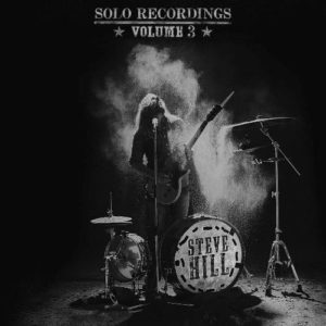 Steve-Hill-Solo-Recordings-Volume-3-300x300