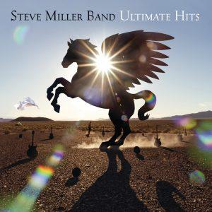 SteveMiller_UltimateHits_CVR