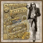 Steven Tyler – We're all Somebody from Somewhere