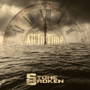 Stone-Broken-All-In-Time