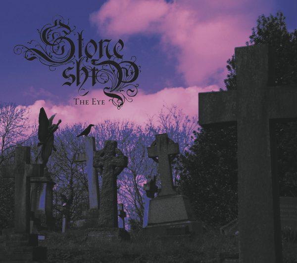 stone-ship-the-eye