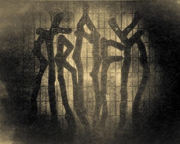 Strafk Logo
