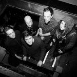 Bloodstock Interview - Sumer