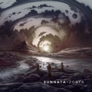 Sunnata-wpcf_300x300