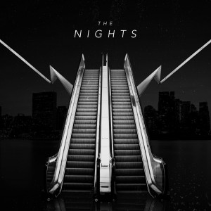 THE-NIGHTS-cover-300x300