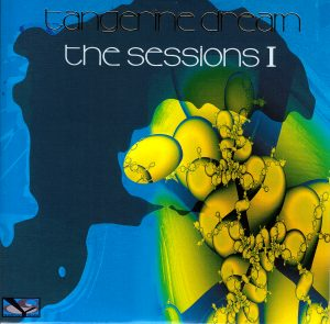 THE-SESSIONS-1