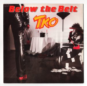 tko_1985_below-the-belt_1