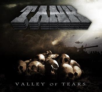 Tank ValleyofTears