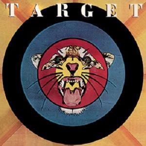 Target 350