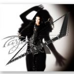 Tarja Turunen – The Shadow Self