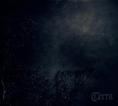 Terra – Untitled2015