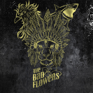 the-bad-flowers-2016