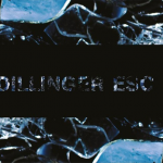 The Dillinger Escape Plan + Ho99o9 @ O2 Institute, Birmingham – Sunday 22 January 2017